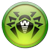 доктор веб куреит logo