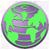 логотип браузера тор