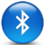 bluetooth_drivers