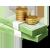 artmoney логотип