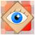 FastStone Image Viewer логотип