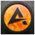 аимп лого